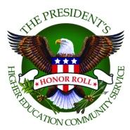 03 honorroll_LOGO