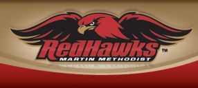 Martin-Methodist-Logo